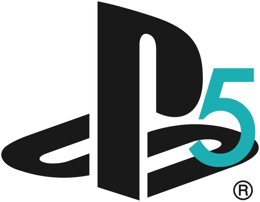 PS5 Details for Plebs - Last Nights Grime